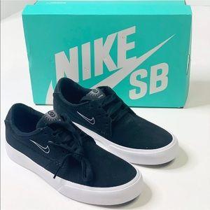 Nike SB Shane O'Neill  OG Skate Shoes Men's 5